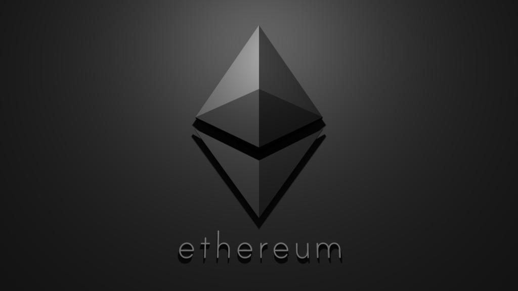ethereum analisi tecnica