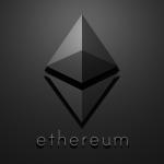 Ethereum: analisi di mercato settimanale (dall'1/05 al 7/05 2019 su coppia BTC/ETH)