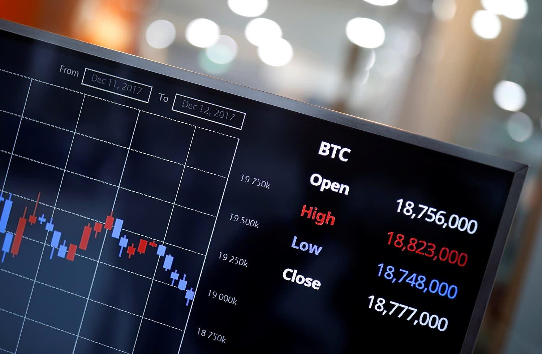 Bitcoin Future Recensione è legale o è una truffa? Iscriviti ora!