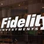 Anche Fidelity sale sul carro delle criptovalute