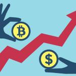 Bitcoin: analisi di mercato settimanale (dal 28 Gennaio al 3 febbraio 2020 su coppia USDT/BTC)