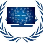 LegalTech – Blockchain per risolvere le lungaggini della legge