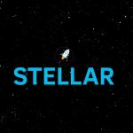Stellar: la piattaforma no profit che compete con ripple nel contendersi il mercato delle banche
