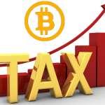 Criptovalute e Fisco: come funzionano le tasse su bitcoin nel nostro paese