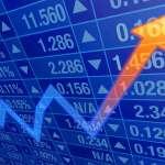 Medie mobili a confronto sulle piattaforme di trading