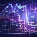 L'importanza della Price Action nel Trading