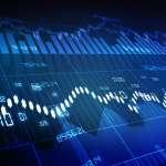 ROC – Rate of Change -. L'indicatore basato sulla differenza dei prezzi