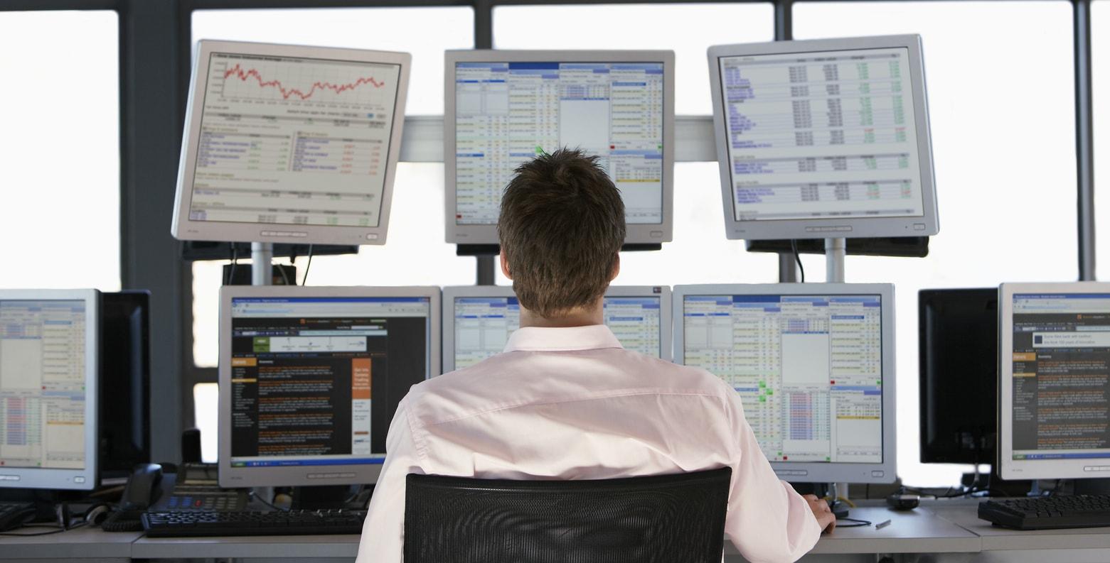 Una Guida Completa al Trading di Criptovalute per Principianti