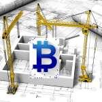 Uso della blockchain nella gestione degli appalti: come la catena di blocchi può rivoluzionare la pubblica amministrazione