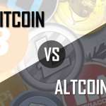 Bitcoin: ha senso investire anche su altre criptovalute? Secondo molti no!
