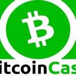 Bitcoin cash: sono bastate due mining pool per sferrare un attacco 51% alla rete
