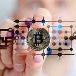 Il tesoro USA contro bitcoin: impedire che le criptovalute diventino l'equivalente di un conto numerato