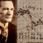 Le regole di Gann e la legge della vibrazione nel trading