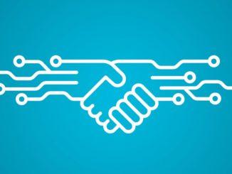Smart contract: cosa sono, quali sono le loro applicazioni e perché vengono considerati così rivoluzionari