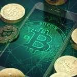Bitcoin, le ripercussioni della speculazione e dell'accumulo di moneta digitale