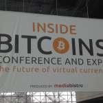 Conferenze internazionali sulla blockchain: tutti gli eventi e gli incontri più attesi nel mondo delle criptovalute nei prossimi sei mesi