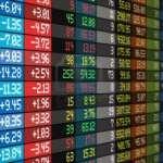 L'analisi grafica delle quotazioni ed il significato dei prezzi