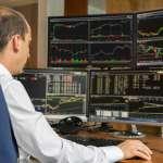 Il Trader, l'attore principale dei mercati speculativi