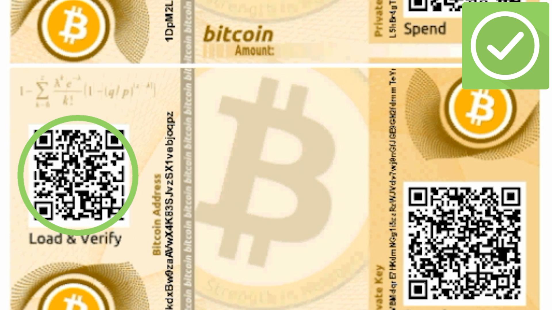 L'FBI ha hackerato le chiavi private del portafoglio Bitcoin degli hacker della pipeline coloniale?