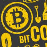 Le origini storiche di Bitcoin e delle criptovalute