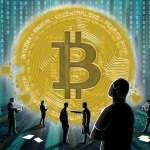 Previsioni Bitcoin, prezzo oltre 100.000 dollari entro il 2021 per alcune istituzioni