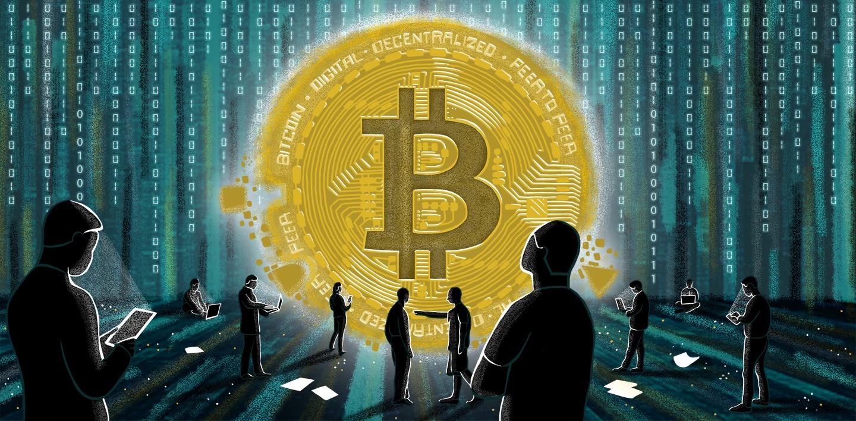 deposito btc su binance vendita bitcoin neteller