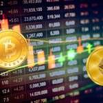 Quello che in pochi vi dicono sul trading di Bitcoin e delle criptovalute