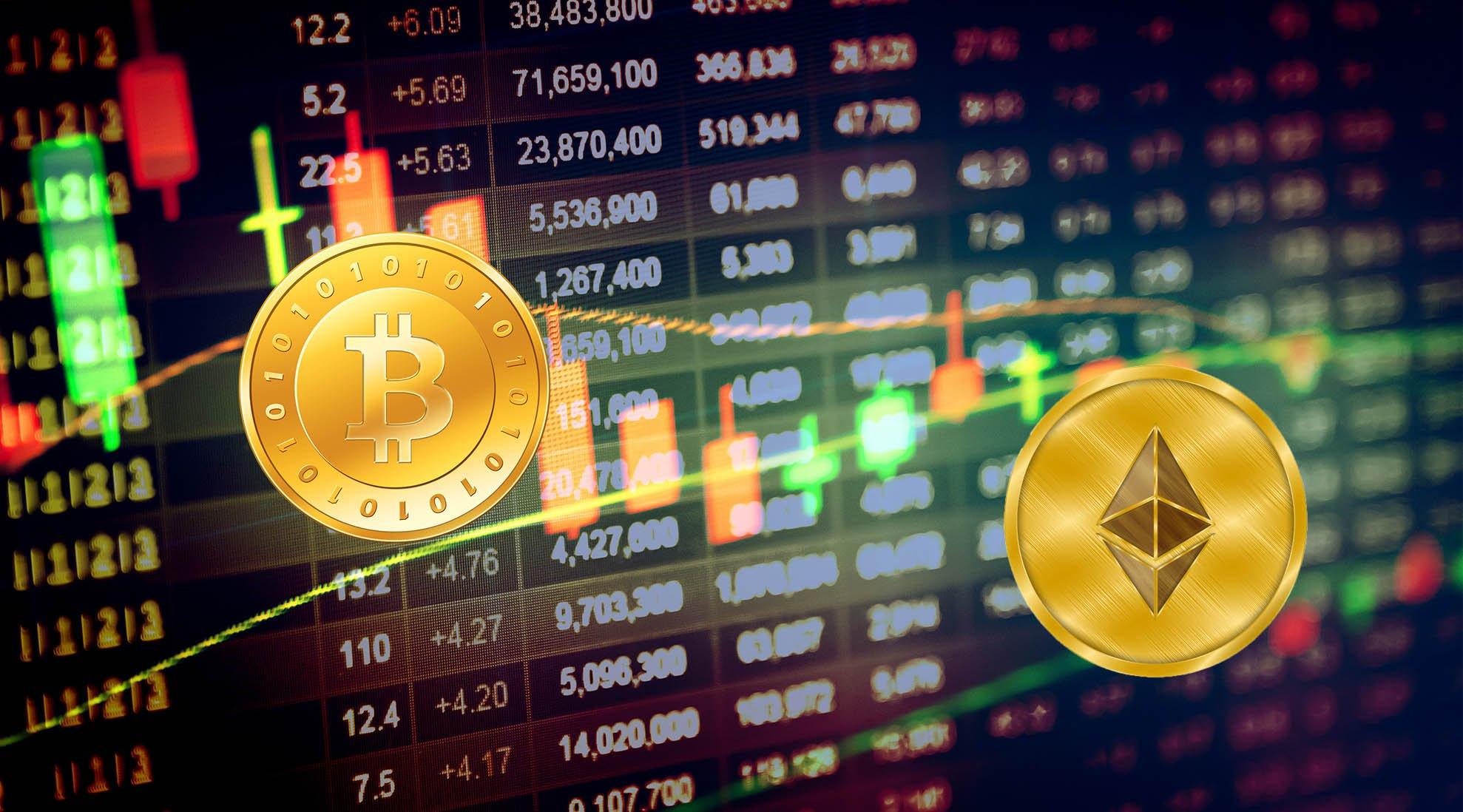 bitcoin arbitrage 0 0001 btc a aud