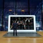 In che criptovaluta investire? Ecco alcune delle valutazioni che devi fare per scegliere su quale cripto investire