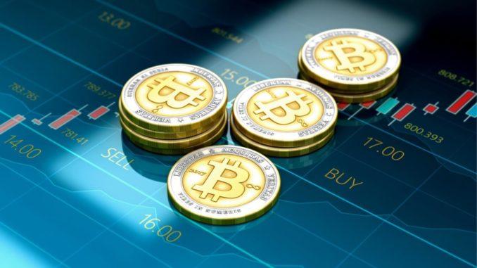 guida alla negoziazione criptovaluta ricche indirizzi bitcoin