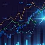L'analisi tecnica nella definizione dei trends delle criptovalute