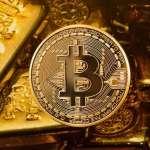 Bitcoin tra guerre commerciali, brexit e insicurezza geopolitica, se n'è discusso a Londra