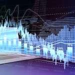 Avidità e gestione del conto trading
