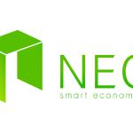 NEO: la piattaforma che contende ad ethereum il mercato asiatico
