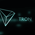 TRON:  cos'è e a cosa serve