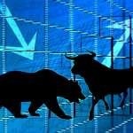 Il Peso della Volatilità sui Mercati Virtuali