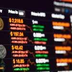 Futures bitcoin: sempre più insistenti le voci di un'approvazione imminente