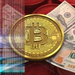 Bitcoin: analisi di mercato settimanale (dal 27 Maggio al 3 Giugno 2019 su coppia USDT/BTC)