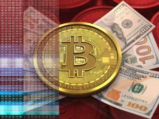 Balene su Bitcoin, perché stanno assumendo posizioni long?