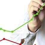 Oggettività e metodo probabilistico, ovvero il trading senza fare previsioni
