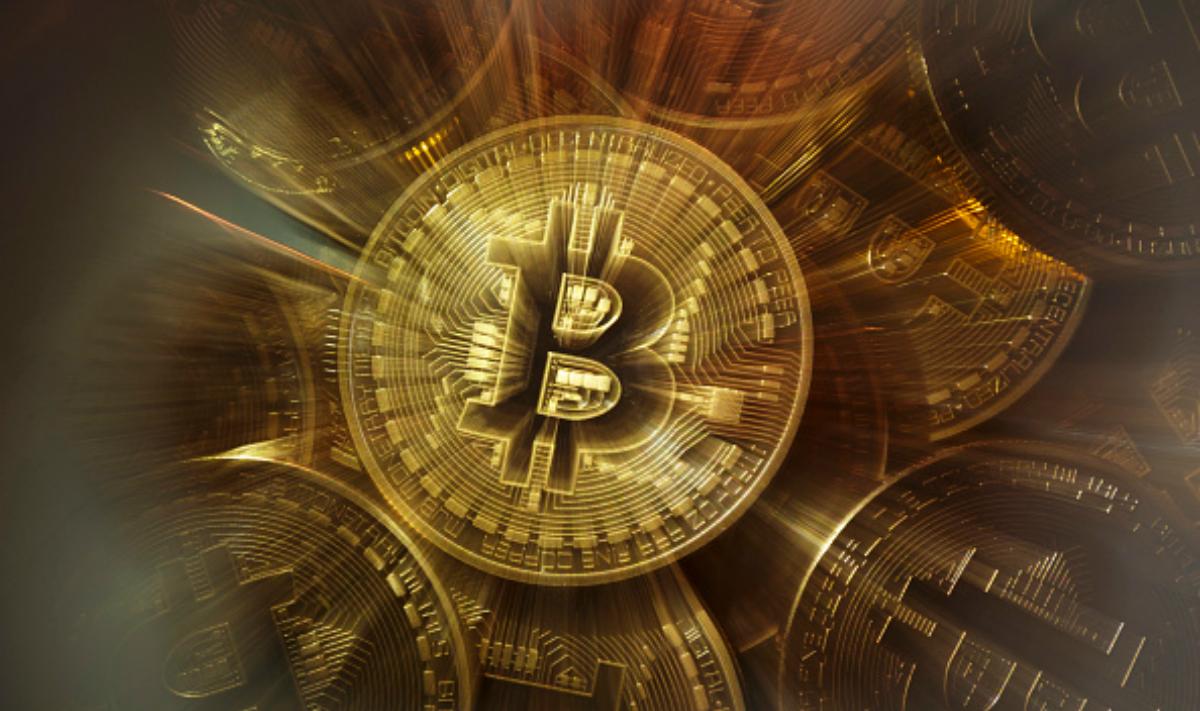 come viene valutata bitcoin)