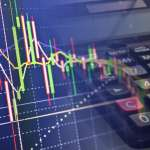 La gestione finanziaria ed il rischio di rovina nelle attività di trading di criptovalute