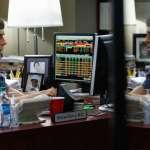 Il valore di una condotta di vita sana e disciplinata nel trading