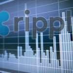 La borsa di Zurigo lancia il primo ETP al mondo basato su Ripple