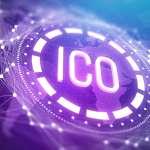 Initial coin offering: quali passi è necessario fare per lanciare una nuova ICO