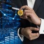 Future Bitcoin: CME comunica nuovo record di scambi in data 4 aprile 2019