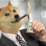 Elon Musk spinge Dogecoin nella Top 10: conviene comprare?