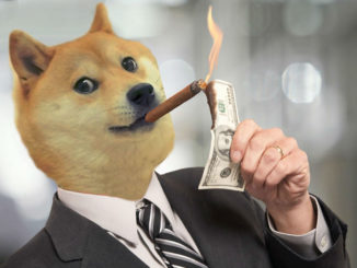 Musk twitta ancora sulle criptovalute e punta su Dogecoin, BTC e ETH