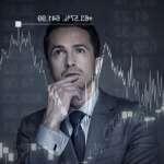 Le sette emozioni capitali nel trading di criptovalute