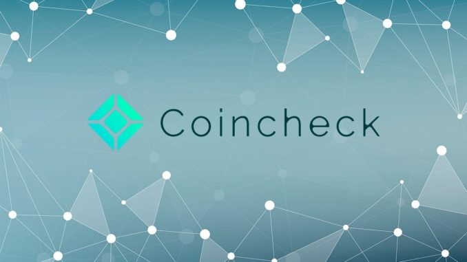 Mercato OTC bitcoin